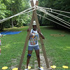 LeaderShape_006