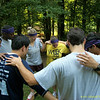 LeaderShape_020