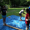 LeaderShape_011