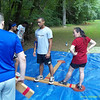 LeaderShape_010