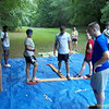 LeaderShape_009