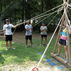 LeaderShape_003
