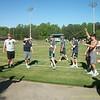 RHS-Lacrosse_020