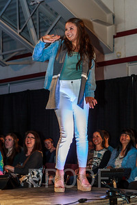 WSS- Fashion Show