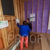 RDC Net Zero Open House