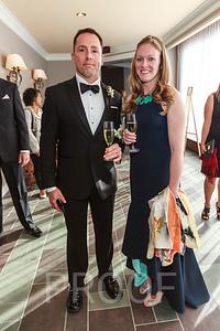 Whistler Excellence Awards