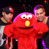 MICHAEL WOODS<br /> QUINTINO