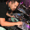DJ Scratchy