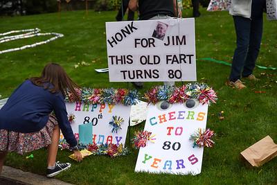 Old Fart Jim_-37