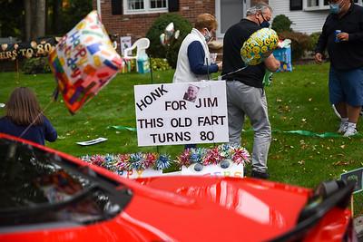 Old Fart Jim_-36