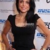 TV personality Bethenny Frankel