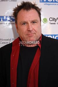 Comedian Colin Quinn