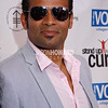 Actor Mario Van Peebles