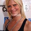 Publicist Lizzie Grubman