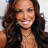 TV personality Joumana Kidd