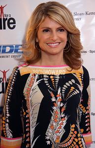 TV personality Lisa Bloom