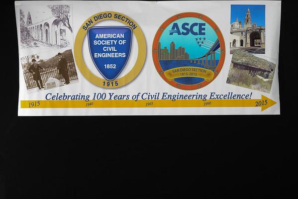 ASCE Region9 CAIS 2015