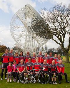 2012_04_21_Cyclesport International