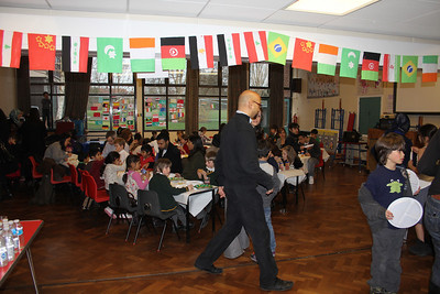 2011_03_17 PTA International Food Evening