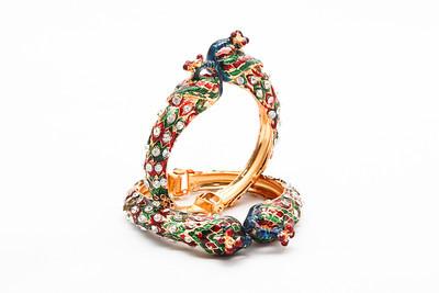 2011-09-20 Jewellery