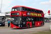 Arriva London LT5-LT12EHT