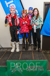2016 Teck BC Cross Country Championships-Classic