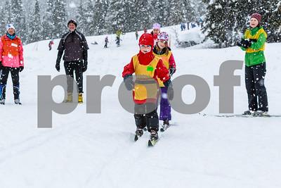 2016 Sigge's P'ayakentsut-Kids Events