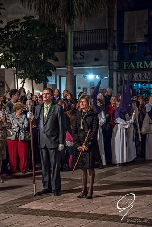 iIlma. Alcaldesa de Fuengirola