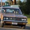 Wagga Wagga Vintage, Veteran and Classic Vehicle Rally 2017.