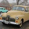Holden 26952H.