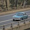 Ford Cortina 35034-H.