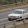 Mercedes 46429-H.