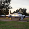 RAAF Apprentice 70th Anniversary Re-union.   2018,