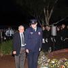RAAF Apprentice 70th Anniversary Re-union.   2018,