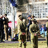 Reserve Forces Day 2017 in Wagga Wagga.