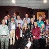 Wagga Wagga Teacher's College 70th anniversary.