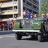 ANZAC Day in Wagga.