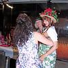 Ashmont Mall Staff 2012 Christmas Party