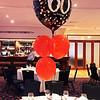Delia Freeman's 60th Birthday Party.