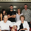 Phyliss's 80th birthday