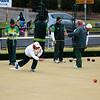 Bowls NSW Pennant at Wagga.