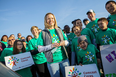 042713_7665_Comcast Cares Highlands