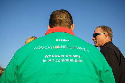 042713_7555_Comcast Cares Highlands