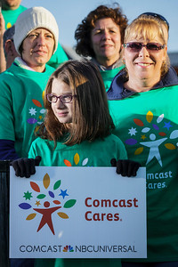 042713_7592_Comcast Cares Highlands