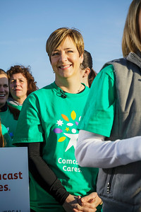 042713_7660_Comcast Cares Highlands