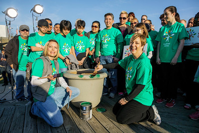 042713_7751_Comcast Cares Highlands