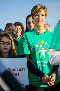 042713_7658_Comcast Cares Highlands