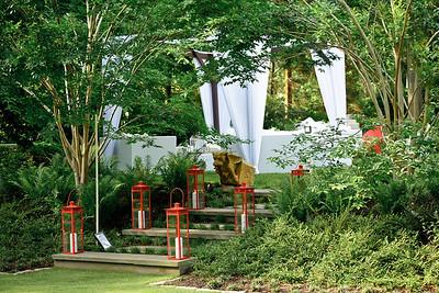 060212_6727_Garden Party