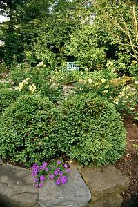 060212_6699_Garden Party