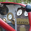 Vauxhall Viper Special 1913-18 dashboard